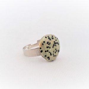 Prsten Tačkica